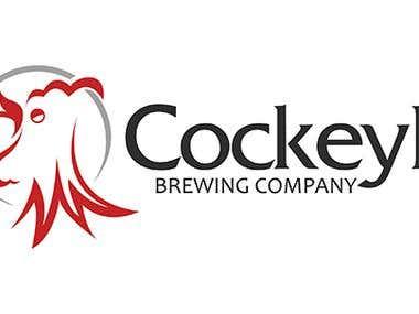 COckeye