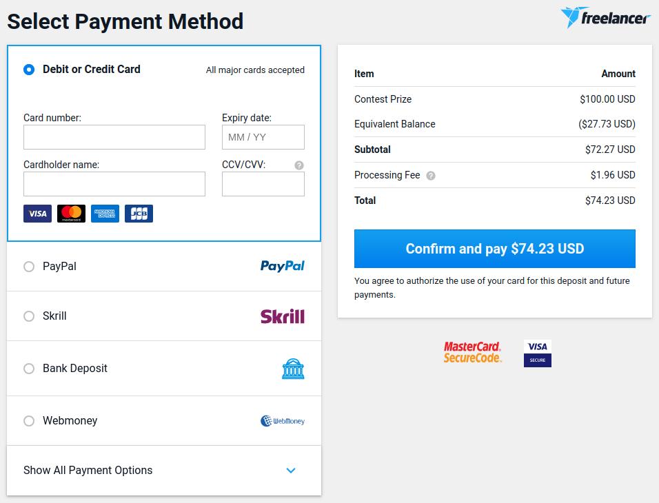 paymentCartforContest.png