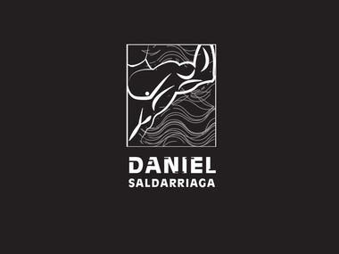 A logo redesign's project, I don't really prefer how it's very rough and black. However, the client who is a professional personal trainer really liked the colour and didn't want to round up the rough elements.  Understanding what the client really likes while putting your creativity attributes into is what really makes you stand out amongst the others.