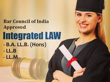 Approved by the Bar Council Of India, Lords University announces admissions open in the field of law.  Participate in it and let truth and honesty prevail on the streets of the country.  . . . #php #wordpress #photoshop #appdevelopement #education #career #admissions #apply #lordsuniversity #university #bestuniversity #alwar #rajasthan #best #faculty #admissions2020 #bestenvironment #betterfuture #student #affilatedbyugc