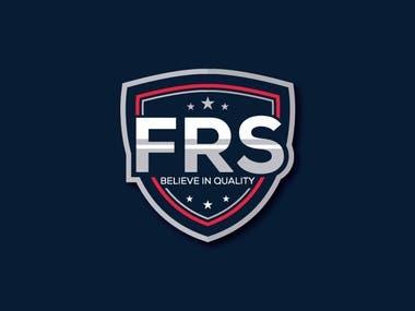 Creative Sports Logo Design