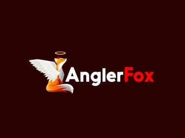 Fox logo for client