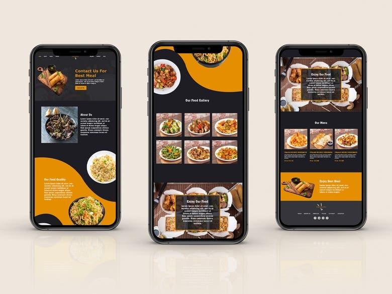 1813429-food-1.png