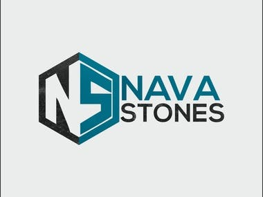 Here I share our Logo designing work