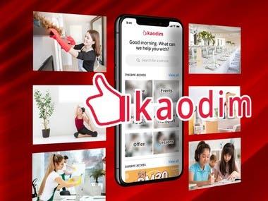 play.google.com/store/apps/details?id=com.kaodim.kaodimuserapp apps.apple.com/nz/app/kaodim-hire-services/id1033758293