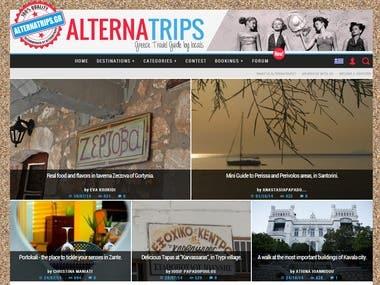 www.alternatrips.gr