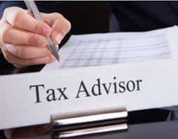 "Welcome To my Services of Taxation  ""Client Service is my Top priority""  As a Financial Consultant and having an experience of Accounting Firm (Dilroze Khan & Co), I can provide you the taxation services i.e. Income Tax, Sales Tax and Return Filling. Quality and accuracy in work is my top priority. You will surely admire the perfection in my final work.   Following services include in my gig:   * Preparation of Income Tax Return  * Preparation of Sales Tax Return  * Federal Board of Revenue (Pakistan) Returns Filing (Income Tax & Sales Tax)  * Preparation of Wealth Statement  * Payroll Statements  * Advisory on Taxation  * Individual and Corporate Income Tax Return  * Preparation of Accounting Statements"