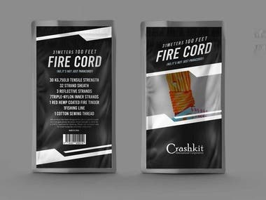 if you need these type packaging design need these type design dont forget to hire me <3 i will design you some crazy designs