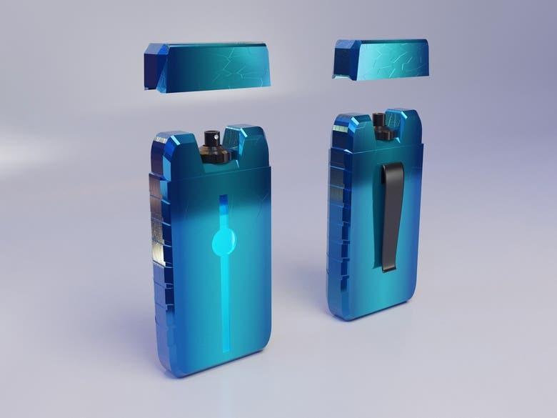 1781173-prototype-dispenser.jpg