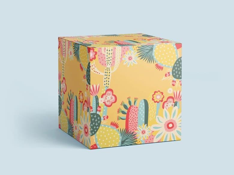 1723675-box.jpg