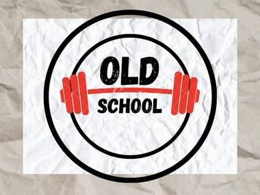 Imaginary Old School
