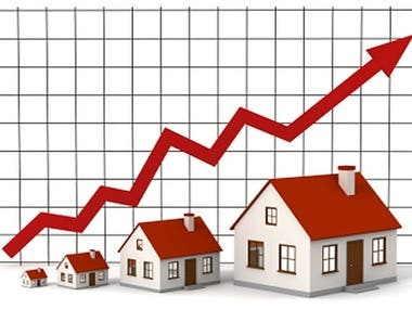 Housing Prices Prediction provides an interface to take few parameters of a flat like number of bedrooms, bathrooms, area and locality. Based on the parameters, the model estimates the buying and renting price of such a flat based on the dataset.