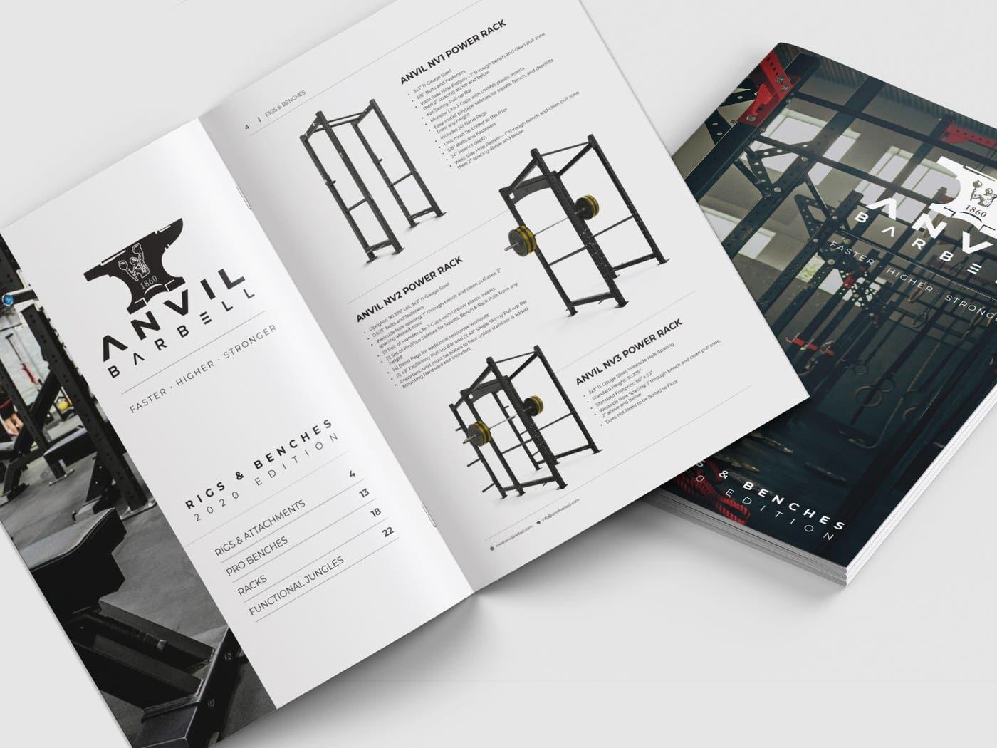 1786857-gym-catalogues-400-usd.jpg