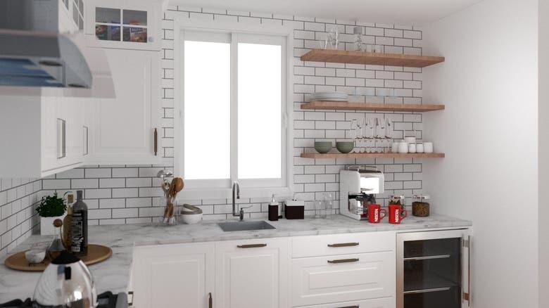 kitchen-3d-render-6.jpg
