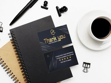 100% EDITABLE PRINT READY BUSINESS CARD, AVAILABLE AI, PSD, PDF, PNG, JPG AND OTHERS FORMAT