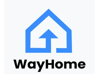 Hi.  Welcome to my Real Estate and Versatile Logo Design. Here I will provide you very unique and Professional Real Estate and Versatile Logo Design. I will create conceptual logo design as my client brief. No Hurry! I hope you will get a good result to see my work. Because I always love creative design and trend designs and carefully. Please check my Gig and you will get the prove.  Thanks @harundesigner