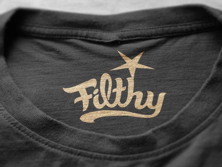 1770646-filthy-tshirt-comp-4x3.jpg
