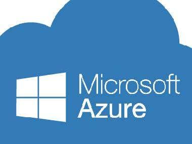 - Azure App Services : Node,Java,DotNET,Docker,Compose ... - Azure Databases : Azure SQL/Mysql/MariaDB , Managed SQL Servers,CosmosDB ..... - Azure Containers - Azure Certifcate Manager - Azure vNets,Routes,DNS .... - Azure Blob Storage. - ....