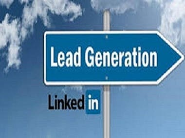 Hi I can generate business to Business or Business to Customer lead throughout the world from LinkedIn or Internet or any social media platforms, high-quality lead  I will provide you,  100%  accurate and verified lead.   I can show you sample work.  I have more than 3 years of Experience also I can scrap Business Directory, yelp, or yellopage.com  other Business Directory.   You can hire me at a very reasonable price.   Thank you