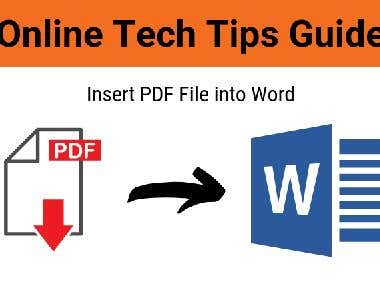 I like typing jobs. To post ads in web, social media and blogs and as well as to convert files from one format to other format like as pdf to word, word to pdf, video format change etc.