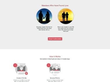 very nice website
