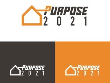 Logo Design Folio