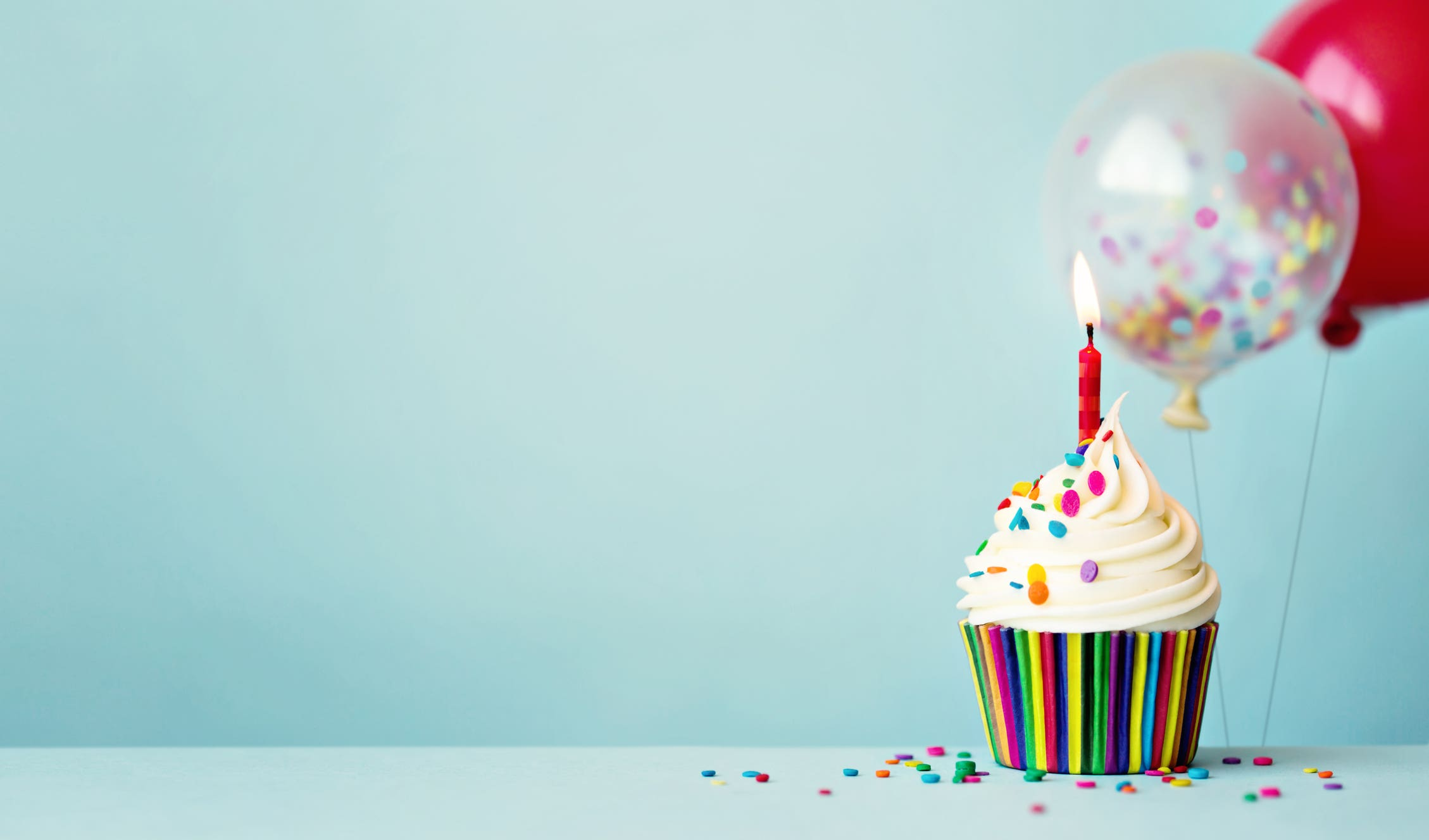 Cover photo for 25 birthday card ideas for a memorable occasion