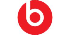Beats by Dre logo