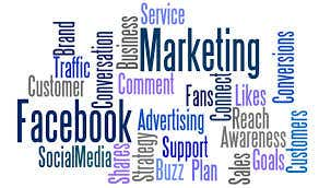 I am expert SMM and SEO works. You can knock me any time for the following jobs.  ** Facebook = (Like,Fans, Share, Post, Comment ,Vote And Fan page Creating etc.)