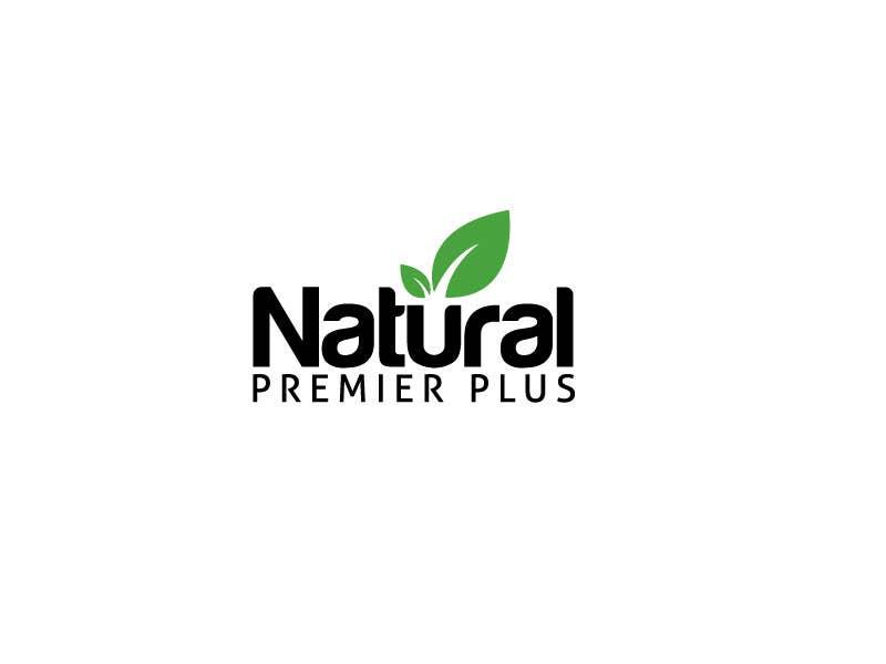 Dietary Supplement Brand and Logo Design  Life Hacker Guy