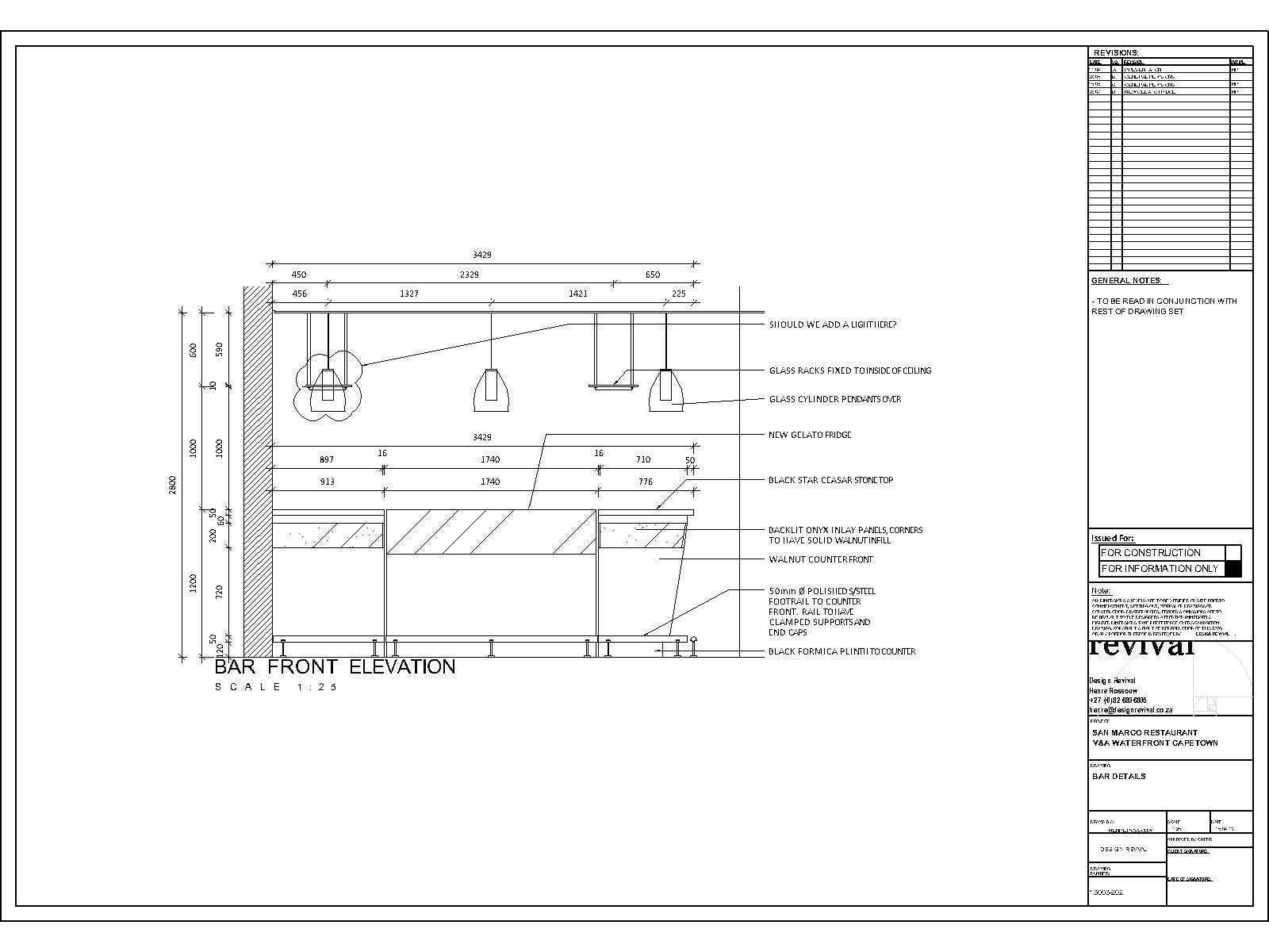 San Marco bar detailing.jpg