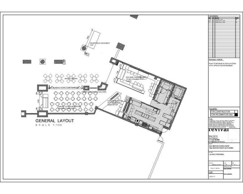 San Marco layout.jpg