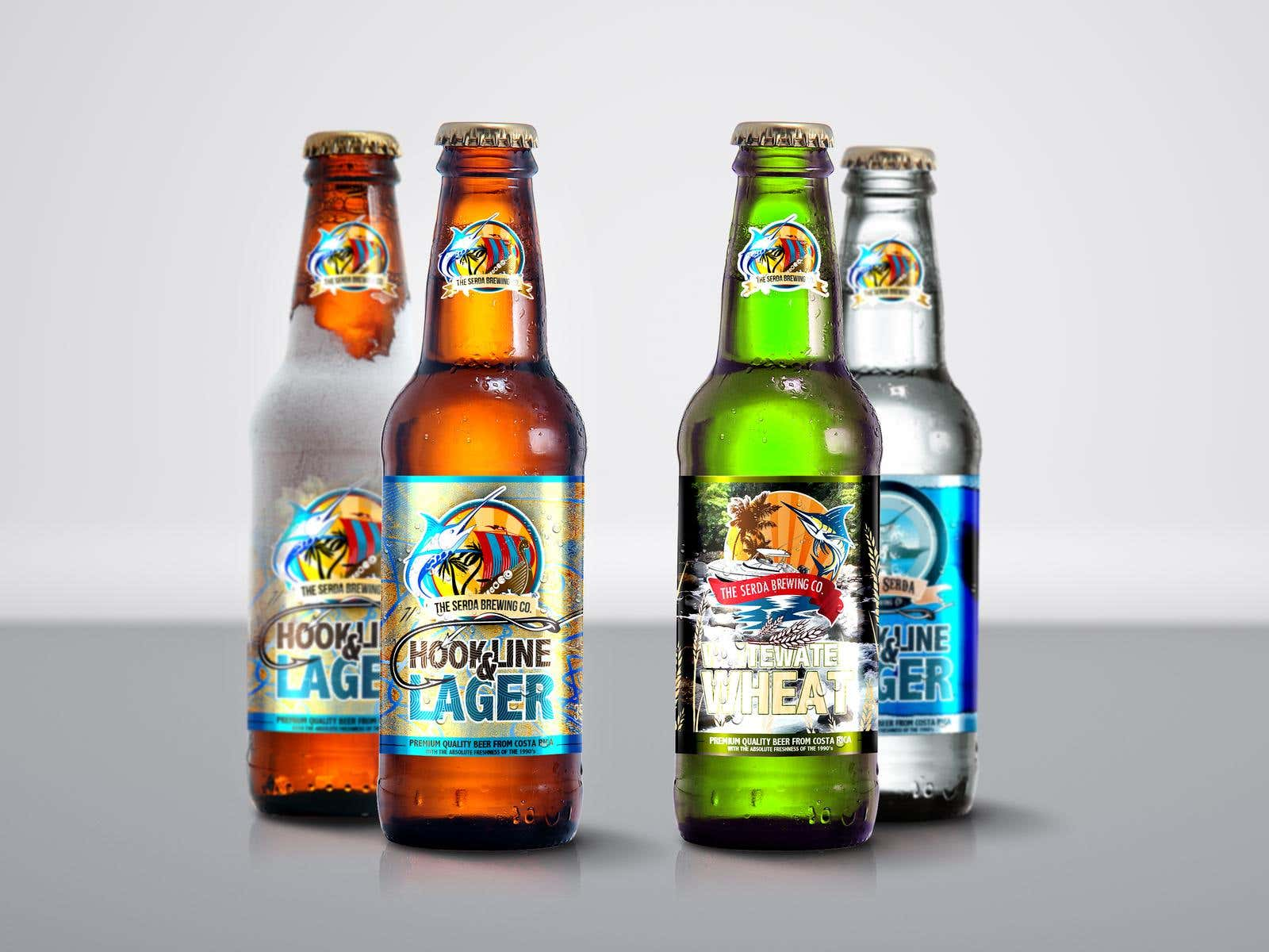 Beer-Bottle-Label-Designs.jpg