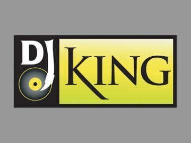 Selected logos designs