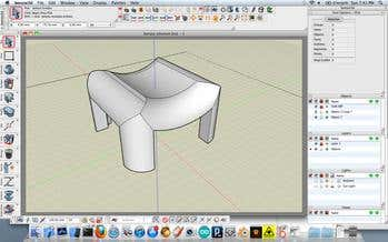 user-friendly sketchup