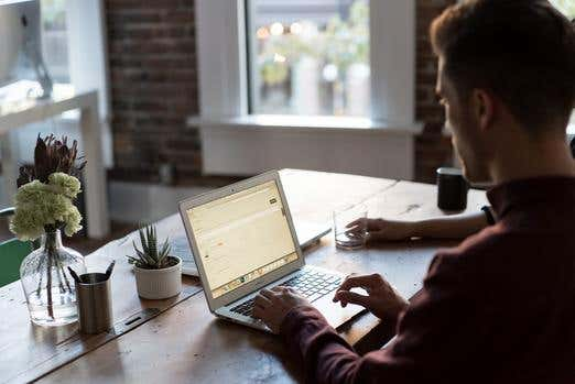 The 5 Data Entry Hacks You Need to be Doing   Freelancer Blog