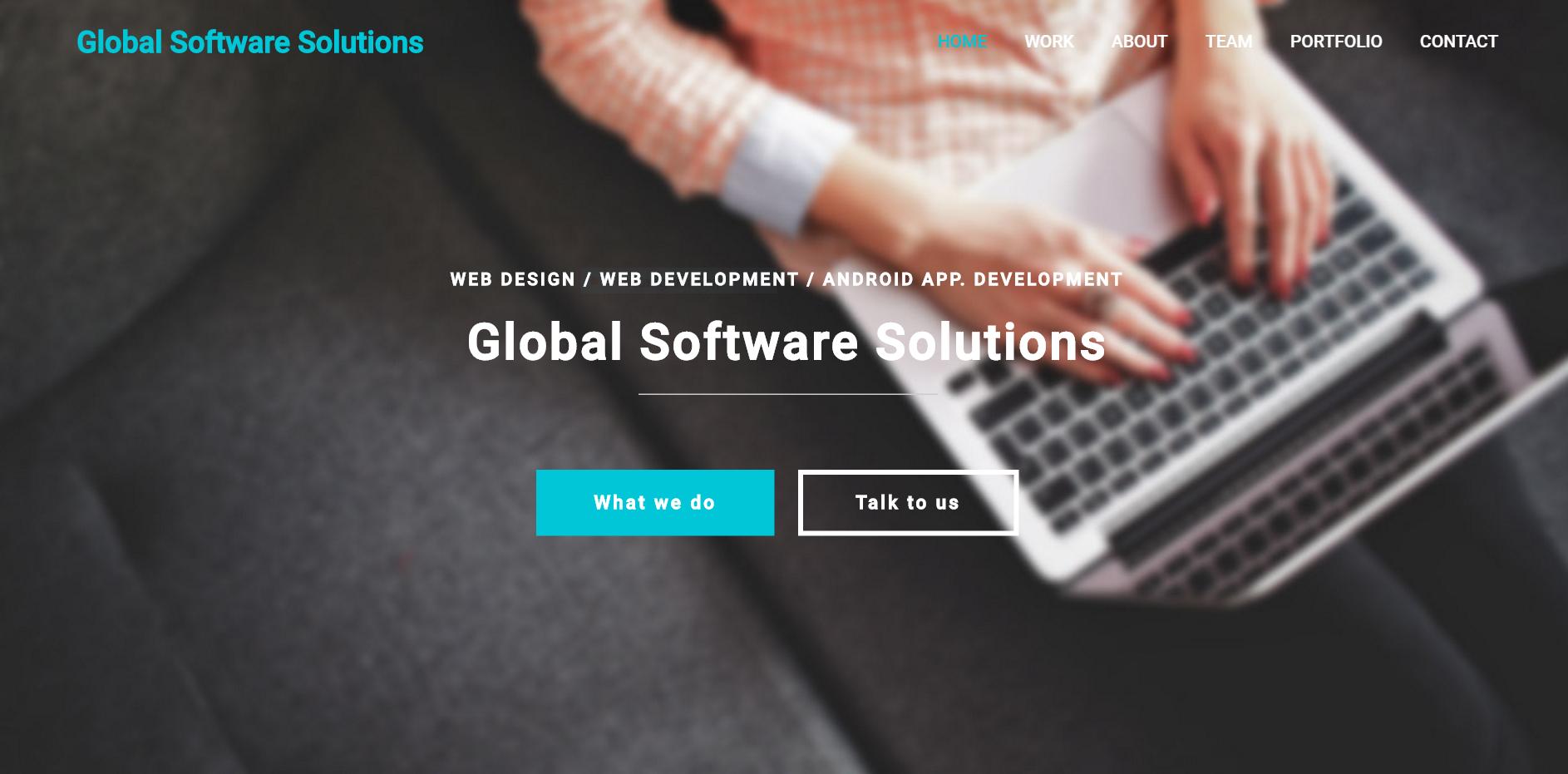 Веб фриланс украина дизайнеры сайта фрилансеры