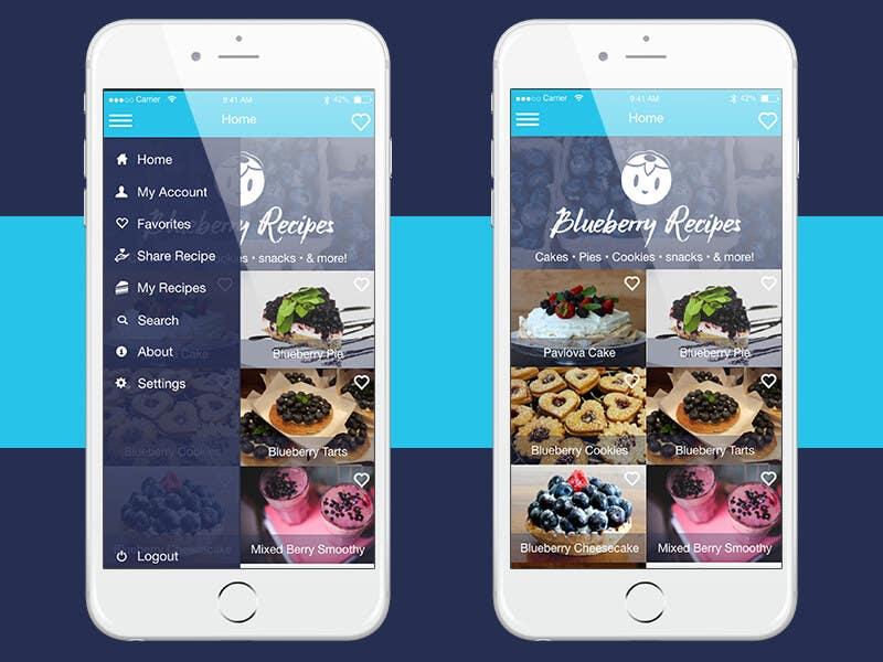 blueberry-app-mocks-2.jpg