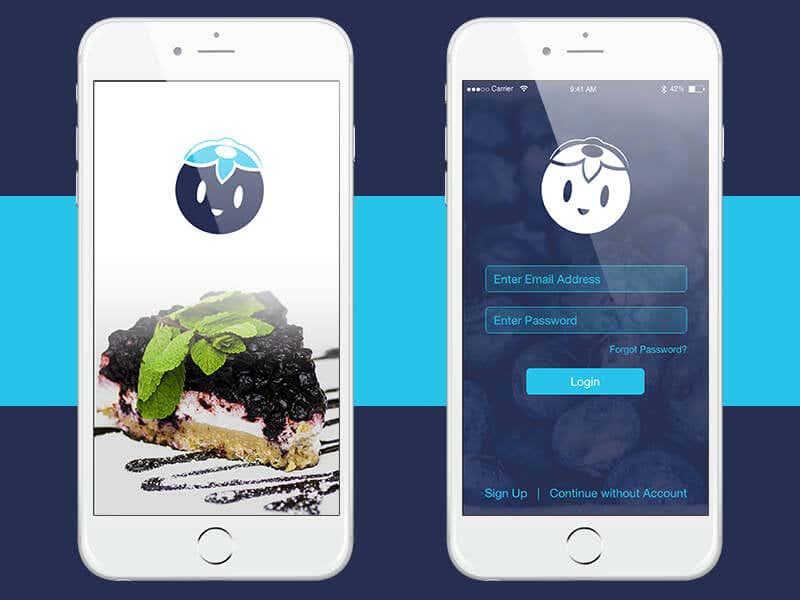 blueberry-app-mocks-1.jpg