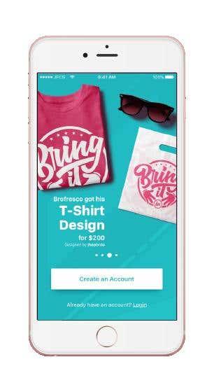 freelancer-mobile-app-for-ios