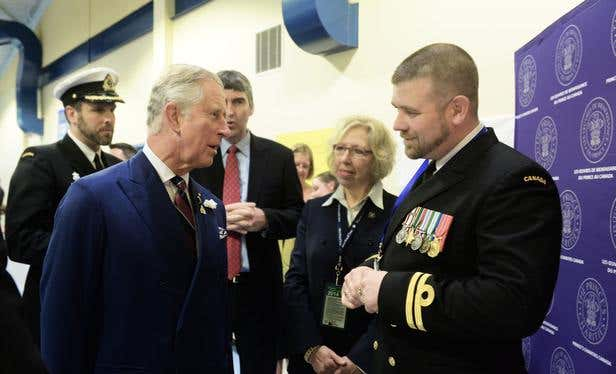prince-charles-prince-s-operation-entrepreneur