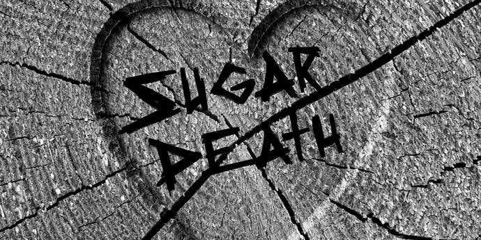 Sugar Death