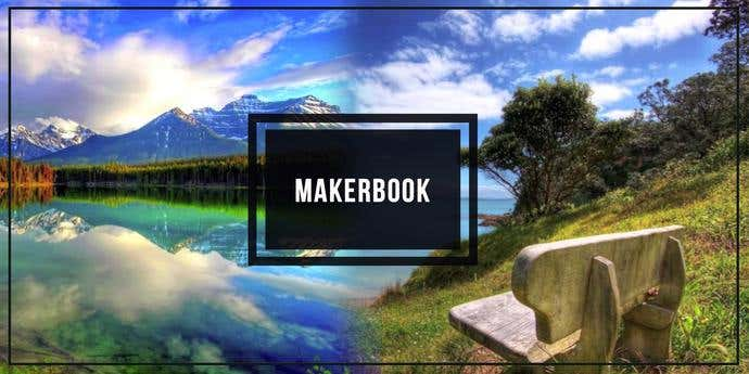 Two free, awesome pictures taken from Makerbook