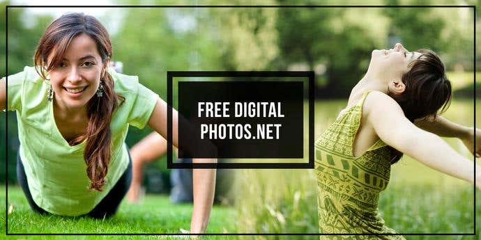 Two free, awesome pictures taken from FreeDigitalPhotos.net