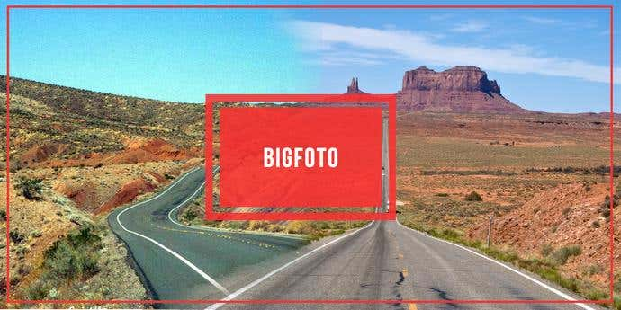 Two free, awesome pictures taken from BigFoto