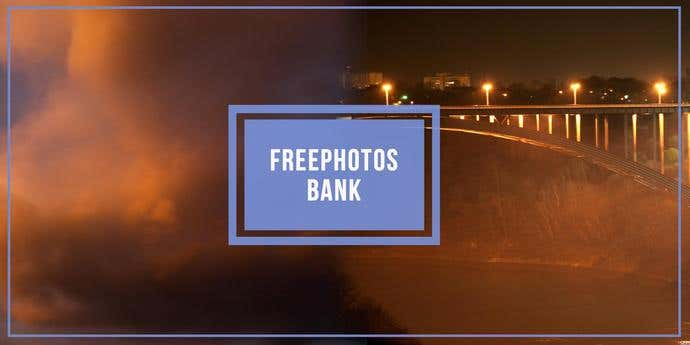 Two free, awesome pictures taken from FreePhotosBank