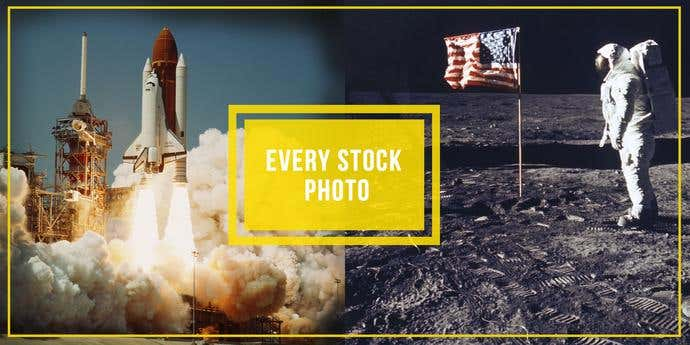 Two free, awesome pictures taken from Every Stock Photo