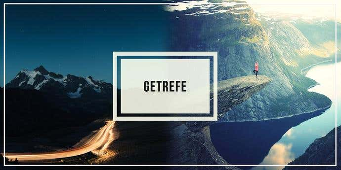 Two free, awesome pictures taken from GetRefe