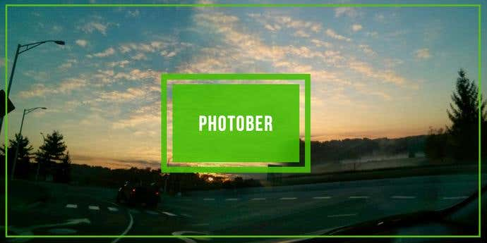 Two free, awesome pictures taken form Photober