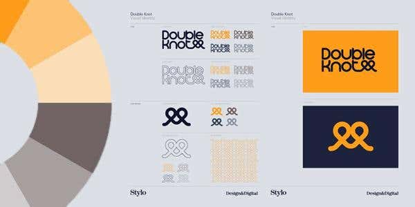 a designer s guide to branding And details included in brand style guides prepared by designers  here's a  short but crisp one, for a small but growing branding agency.